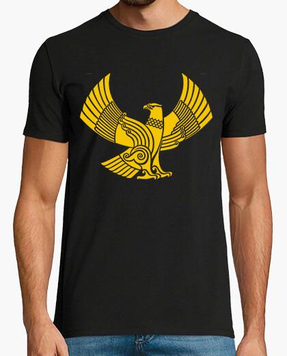 Camiseta Golden Eagle