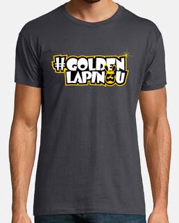 Golden Lapinou
