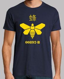 Golden moth 1