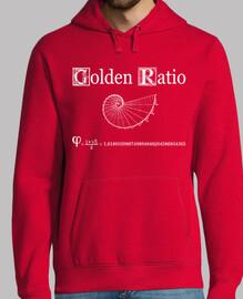 golden ratio - fibonacci aurea ratio