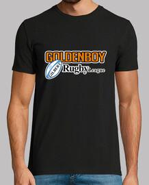 GoldenBoy Rugby