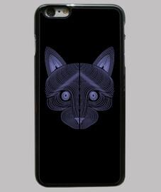 gométrico gatto