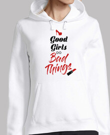 Good Girls - Bad Things