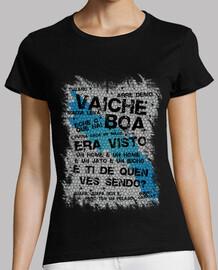 good vaiche