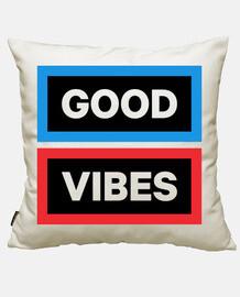 good vibes (dark)