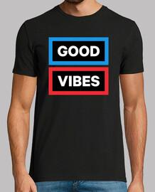Good Vibes (oscura)