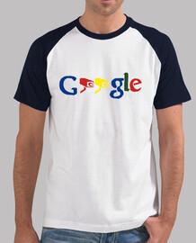 Google  Brother