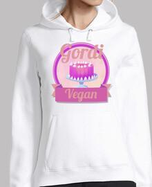 Gordi Vegan