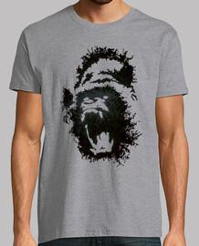 gorila # 1