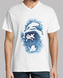 gorila # 6