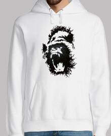 Gorilla n 1