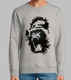 Gorilla No 1