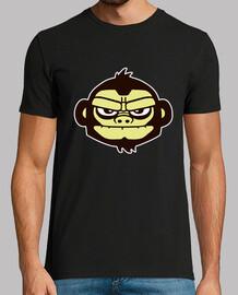 gorilla scimmia monkey