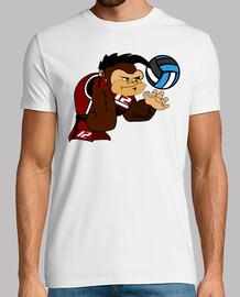 GorillaZowrer
