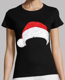 Gorro de Navidad 1