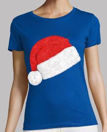 Gorro de Navidad 2