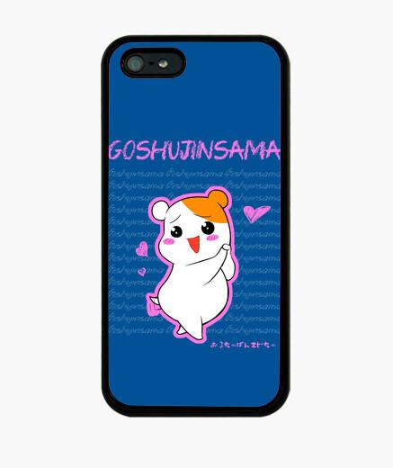 Coque iPhone goshujinsama!
