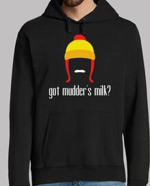 got mudder's milk?