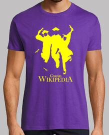 Camisetas GRADUACION más populares - LaTostadora 15decc3380a82