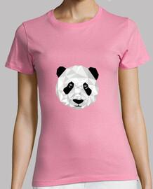 grafik panda 1