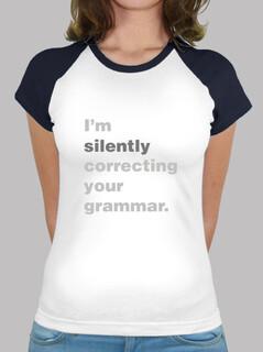 grammatik nazi (clear)