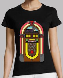Gramola / Americana / Jukebox