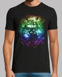gran amigo versión nebulosa-arco iris