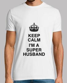gran esposo / matrimonio