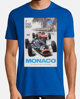Gran Premio de Monaco