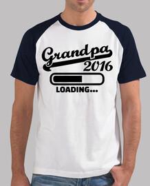 grand-papa 2016