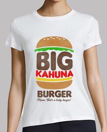 grand burger kahuna