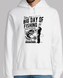 grand day de fish