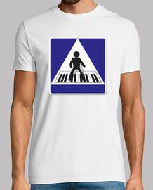 grand piano,