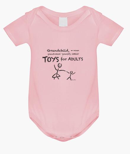 Grandchild Definition kids clothes