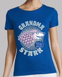 grandma stark