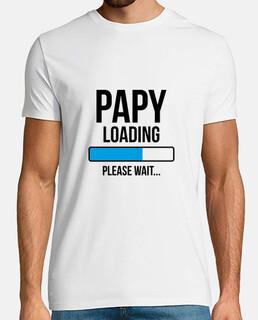grandpa loading ... / papi / grandfathe