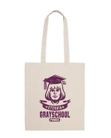 GraySchool Power