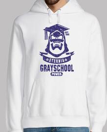 GraySchool Power II