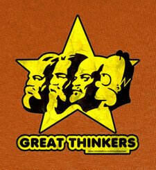 GREAT-THINKERS