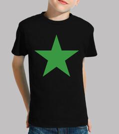 Green Star (Infano)