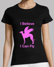 greyhound fly