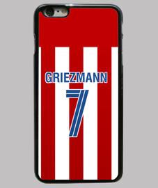 Griezmann #7