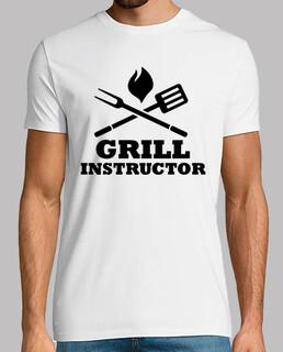 grill-grill-lehrer