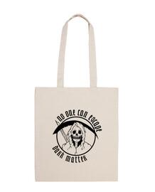 Grim Reaper Tote-bag