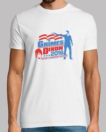 grimes dixon 2016 campaign