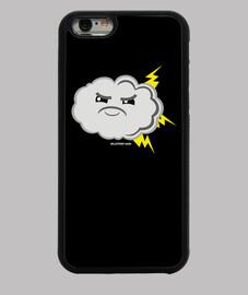 grincheux cloud