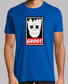 grooooot