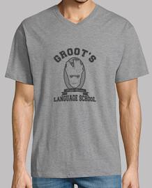 Groot's Language School