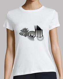 Grop III shirt