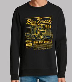 gros camion 2